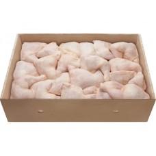 CHICKEN LEG BOX