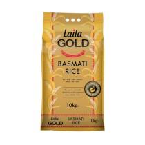 LAILA GOLD RICE
