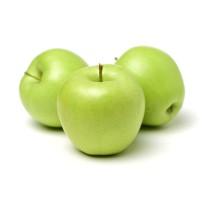 APPLE GREEN (GRANNY SMITH)