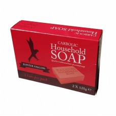 carbolic household soap