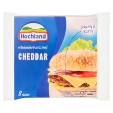 HOCHLAND CHEDDAR