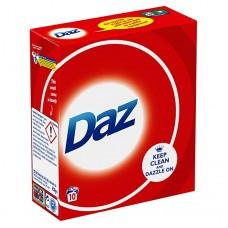DAZ POWDER REGULAR 650G