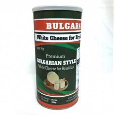 BULGARA WHITE CHEESE