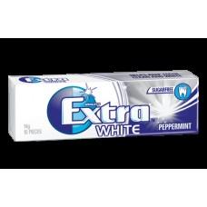wrigleys extra white