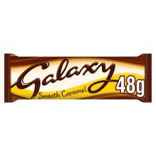 GALAXY SMOOTH CARAMEL
