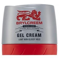 BRYLCREEM ORIGINAL MENS GROOMING GEL C