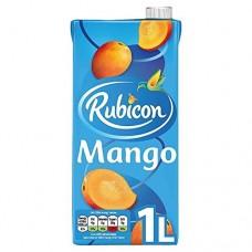 RUBICON STILL MANGO
