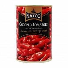 NATCO CHOPPED TOMATOES