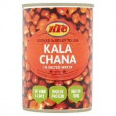 KTC Kala Chana Can