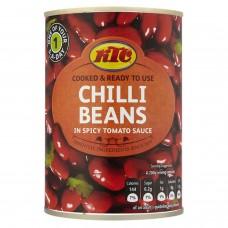 KTC Chilli Beans