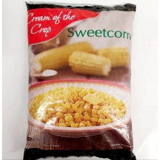 CREAM OF CROPS SWEETCORN