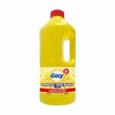 EASY yellow 2LTR CITRUS BLEACH
