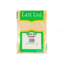E.E. BLACK SALT POWDER 300G