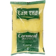 E.E. CORNMEAL FINE 1.5KG