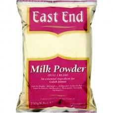 E.E MILK POWDER 250g