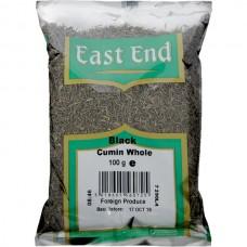 E.E. BLACK CUMIN WHOLE 100G