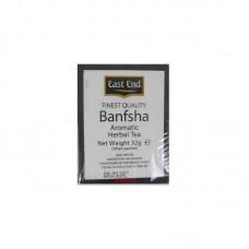E.E banfsha aromatic herbal tea 32g