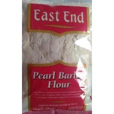 E.E. PEARL BARLEY FLOUR 1KG