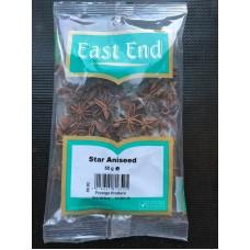 E.E. STAR ANISEEDS 50G