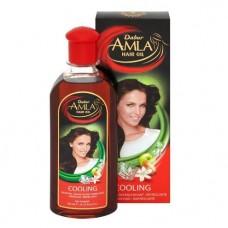 dabur amla hair oil COOLING 200ml