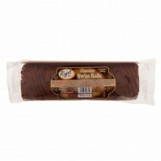 REGAL CHOCOLATE SWISS ROLL