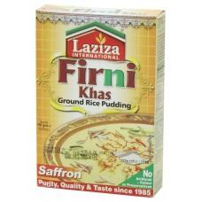 firni khas ground rice pudding 150g