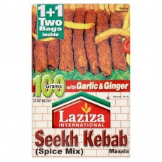 seekh kebab 100g