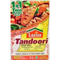 tandoori 100g