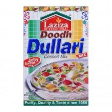 LAZIZA DOODH DULLARI 225G
