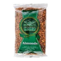 HEERA ALMONDS 700G