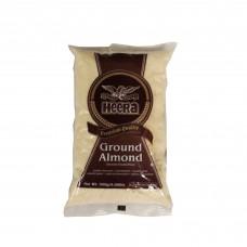 HEERA GROUND ALMOND