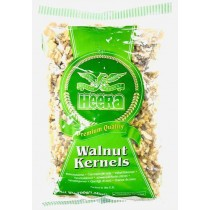 HEERA WALNUT KERNAL 700G