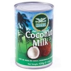 HEERA PREMIUM COCONUT MILK