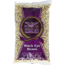 HEERA BLACK EYE BEANS