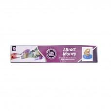 HEERA ATTRACT MONEY INCENSE