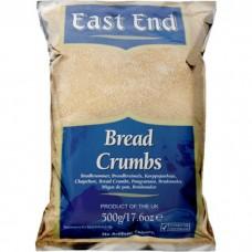 EAST END GLODEN BREAD