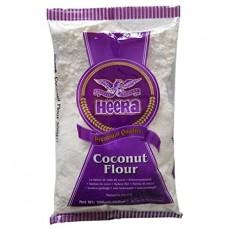 HEERA COCONUT FLOUR