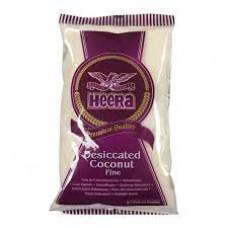 HEERA DESICATED COCONUT FINE