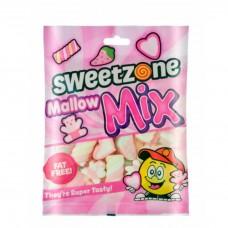 SWEETZONE MALLOW MIX