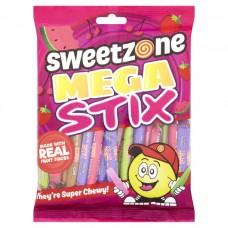 SWEETZONE Mega stix