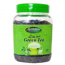 ALAMGEER GREEN TEA 120G