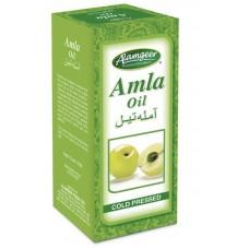 ALAMGEER AMLA OIL