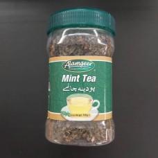 ALAMGEER MINT TEA 100G
