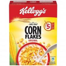 KELLOGGS CORNFLAKES 55G