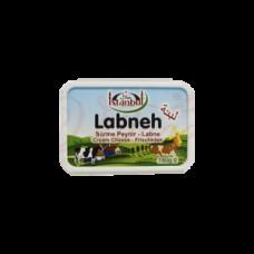 istanbul labneh cream cheese 180g