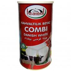 ISTANBUL WHITE CHEESE