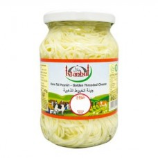 ISTANBUL CHILAL CHEESE