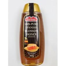 garusana spanish honey 1kg