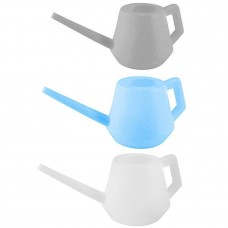 PLASTIC LOTA LONG NOSE