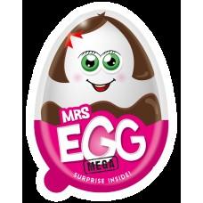 MRS EGG MEGA 40G
